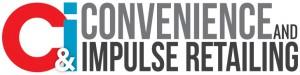 CONVENIENCE & IMPULSE RETAILING