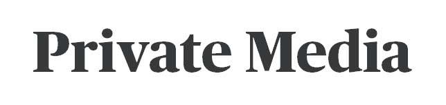 Private Media Network