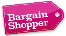 Bargain Shopper