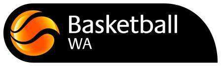 Basketball Western Australia