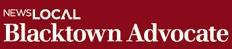Blacktown Advocate