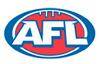 BigPond AFL