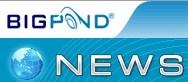 BigPond News