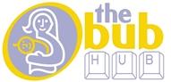 BubHub