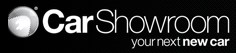 BigPond Car Showroom