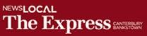 Canterbury-Bankstown Express