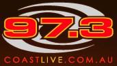 Coast Live 97.3 FM