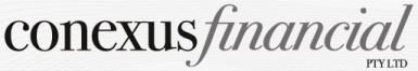 Conexus Financial Network