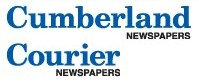 Cumberland Courier Newspapers