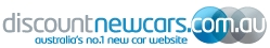 discountnewcars
