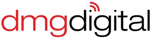 DMG Digital Network
