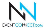 EventConnect