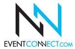 EventConnect