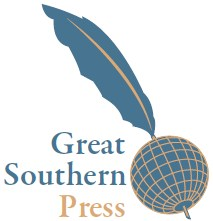 Great Southern Press Network