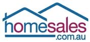 Homesales