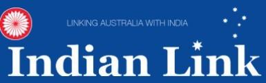 Indian Link