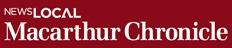 Macarthur Chronicle