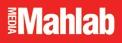 Mahlab Media Network