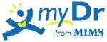 myDR.com.au