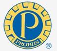 Probus - Active Retirees