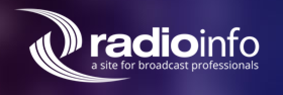 radioinfo