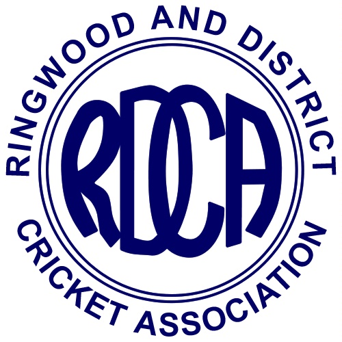 Ringwood and District Cricket Association