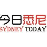 Sydney Today
