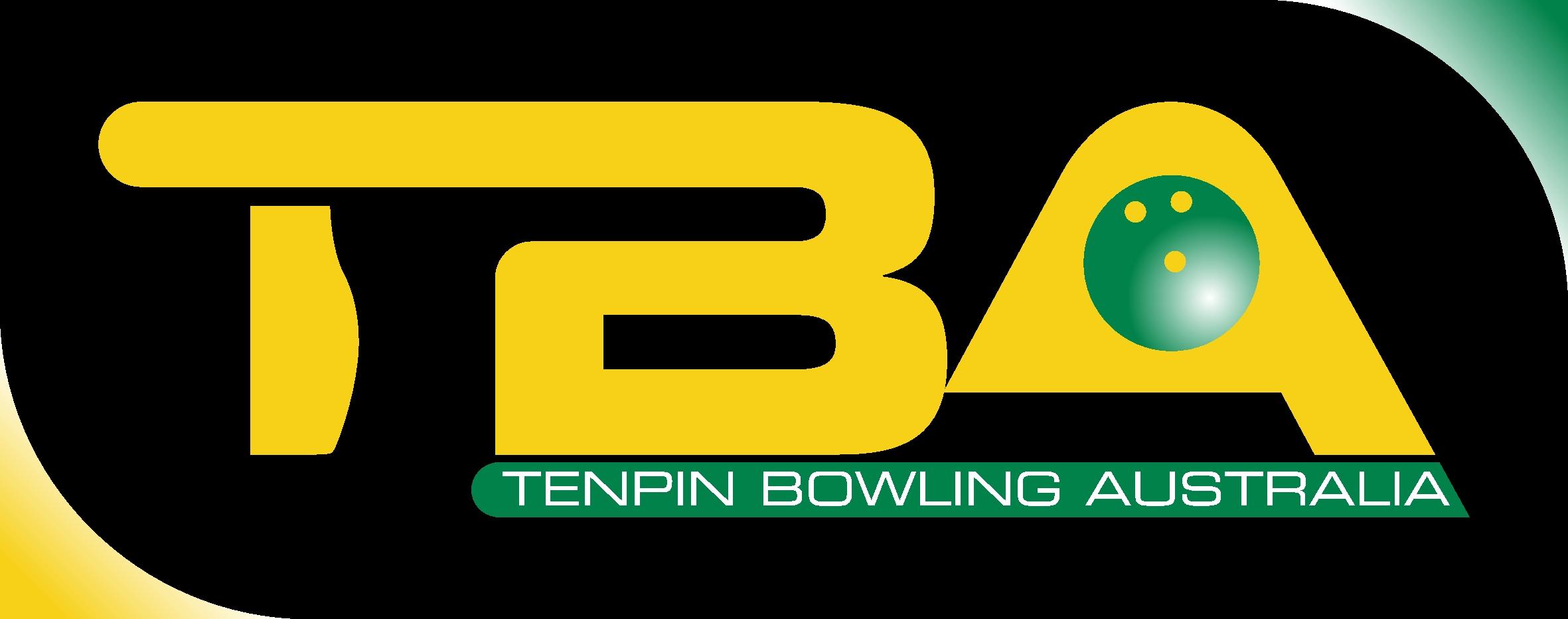 Tenpin Bowling Australia