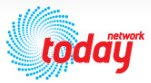 Today Network