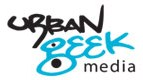 Urban Geek Media Network