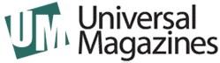 Universal Magazines Network