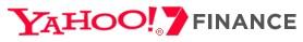 Yahoo!7 Finance