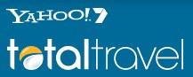 Yahoo!7 - Total Travel