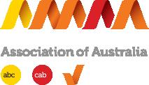 Audit Bureaux of Australia