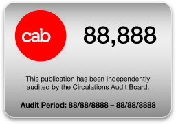 CAB Audit Badge 1