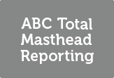 ABC Total Masthead Reporting