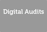 Digital Audits