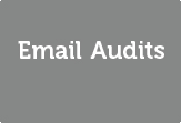 Email Audits