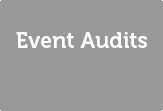Event Audits