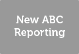 New ABC Reporting