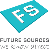 Future Sources