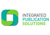 Intregated Publication Solutions