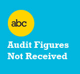 ABC Audit Figures Not Received