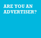 Are you an advertiser?