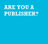Are you a publisher?