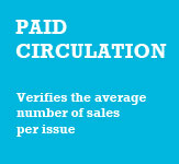 Paid Circulation Audits