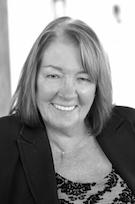Sue Pemberton