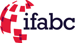 IFABC